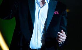 Woody Harrelson in Die Unfassbaren - Bild 195