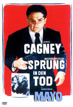 Sprung in den Tod Poster