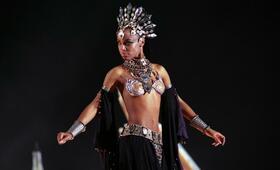 Königin der Verdammten - Bild 7