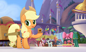 My Little Pony - Der Film - Bild 9