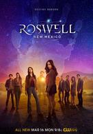 Serien Stream Roswell