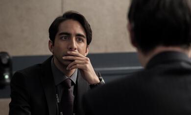 Criminal: Vereinigtes Königreich, Criminal: Vereinigtes Königreich - Staffel 1 - Bild 12