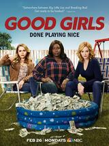 Good Girls Besetzung