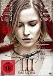 Iii poster 01