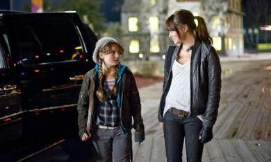 Zombieland mit Emma Stone und Abigail Breslin - Bild 12