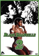 Black Emanuelle 2. Teil
