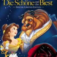 Die Schöne Und Das Biest Stream Movie2k
