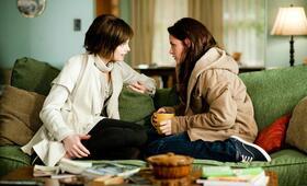 New Moon - Bis(s) zur Mittagsstunde mit Kristen Stewart und Ashley Greene - Bild 28