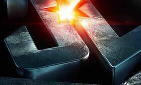 Justice League - Bild 67