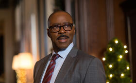 Office Christmas Party mit Courtney B. Vance - Bild 8