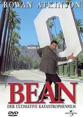 Bean – Der Ultimative Katastrophenfilm