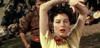 Bild zu:  Heute im TV - Die barfüßige Gräfin
