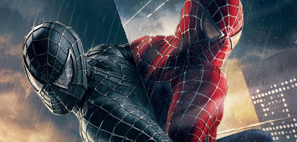 Spider-Man 3: Schaut euch das Video über mögliche Bösewichte an