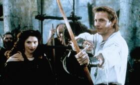 Robin Hood - König der Diebe mit Kevin Costner und Mary Elizabeth Mastrantonio - Bild 93