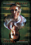 Unsane poster 1400