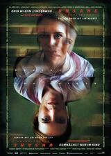 Unsane - Ausgeliefert - Poster