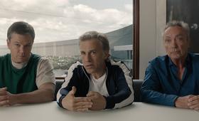 Downsizing mit Christoph Waltz, Matt Damon und Udo Kier - Bild 2