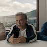 Downsizing mit Christoph Waltz, Matt Damon und Udo Kier - Bild