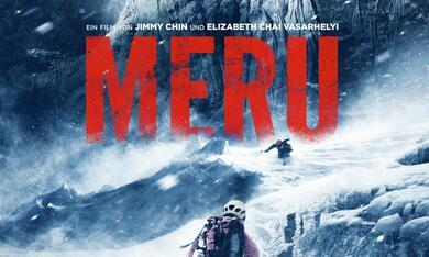 Meru - Bild 1