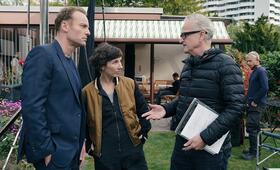 Tatort: Der gute Weg mit Meret Becker, Mark Waschke und Christian von Castelberg - Bild 28
