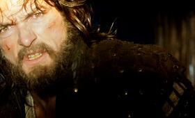 The Fountain mit Hugh Jackman - Bild 86