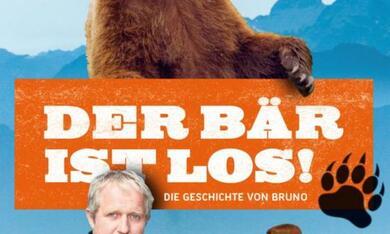 Der Bär ist los! - Bild 5