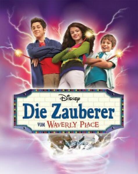 Veer Und Zaara Ganzer film