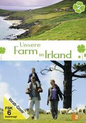 Unsere Farm in Irland - Liebe meines Lebens