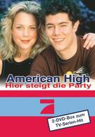 American High - Hier steigt die Party!