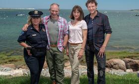 Katie Fforde: Zweiter Frühling mit Michael Lott, Thomas Unger, Petra Kleinert und Catherine Bode - Bild 1
