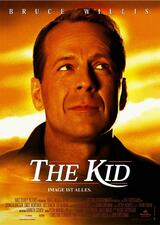 The Kid - Image ist alles - Poster