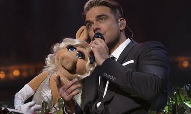 Muppets Most Wanted - Bild 8