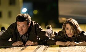Game Night mit Rachel McAdams und Jason Bateman - Bild 1