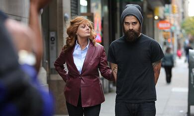 Ace the Case - Manhattan Mystery mit Susan Sarandon - Bild 1