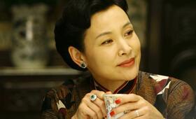 Joan Chen - Bild 6
