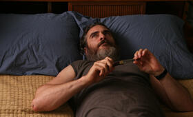 A Beautiful Day mit Joaquin Phoenix - Bild 24