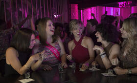 Girls' Night Out mit Scarlett Johansson, Zoë Kravitz, Kate McKinnon und Jillian Bell - Bild 5