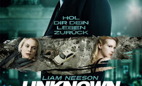 Unknown Identity mit Liam Neeson - Bild 198