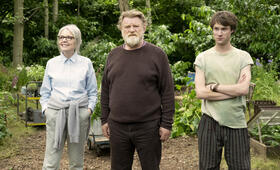 Hampstead Park – Aussicht auf Liebe mit Brendan Gleeson, Diane Keaton und Hugh Skinner - Bild 54