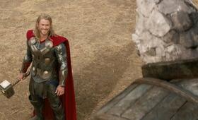 Thor 2: The Dark Kingdom mit Chris Hemsworth - Bild 164