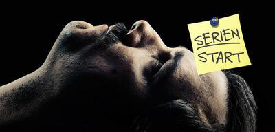 Narcos Staffel 2 ist ab heute auf Netflix verfügbar