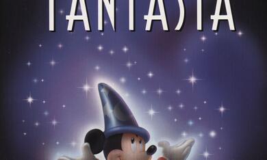 Fantasia - Bild 6