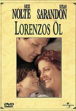 Lorenzos Öl Poster