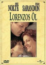 Lorenzos Öl - Poster