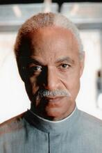 Poster zu Ron Glass
