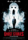Ghoststories keyart billing dina0 1400