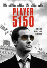 Player 5150 - Poster