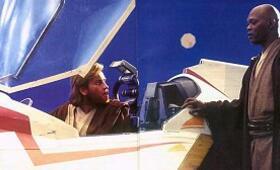 Star Wars: Episode II - Angriff der Klonkrieger - Bild 80