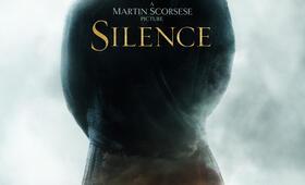Silence - Bild 23