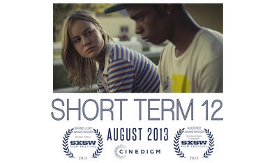 Short Term 12 - Bild 10